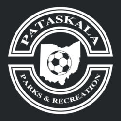 Soccer Logo - Youth Fan Favorite T Design