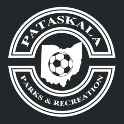 Soccer Logo - Adult Fan Favorite T Design
